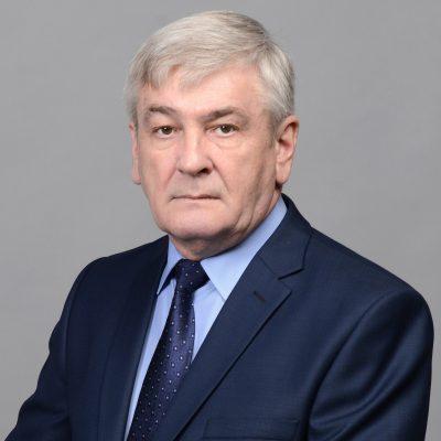 Елькин Василий Морисович